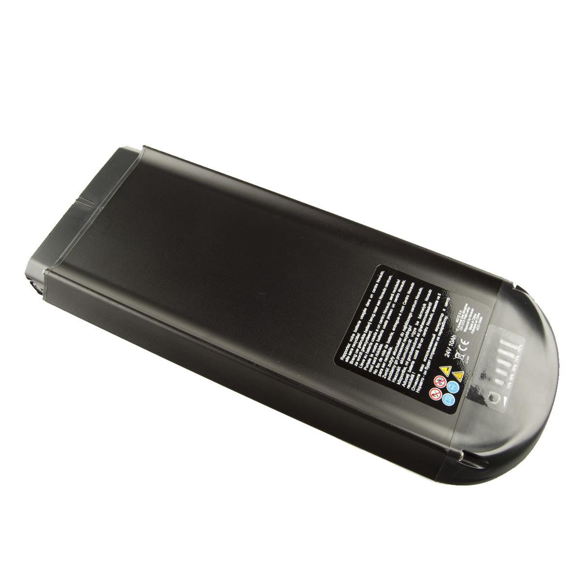 Remplazar bateria litio 24v 10ah Batterie-24-v-10-ah-pour-wayscral-w201-w401-watt-s-up-s2-s4