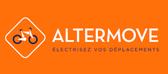 Altermove