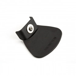 Brompton Bavette arrière et fixation pour modèle après 2012 (QMGFLAPR)