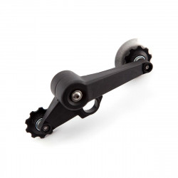 Brompton Tendeur de chaîne 3 vitesses (QCTA)