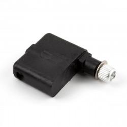 Brompton guide passage de câble arrière (QCPULA)