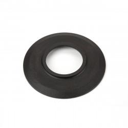 Brompton Disque de protection pignon pour STURMEY 3 et 5 vitesses (QCHGD-SA)