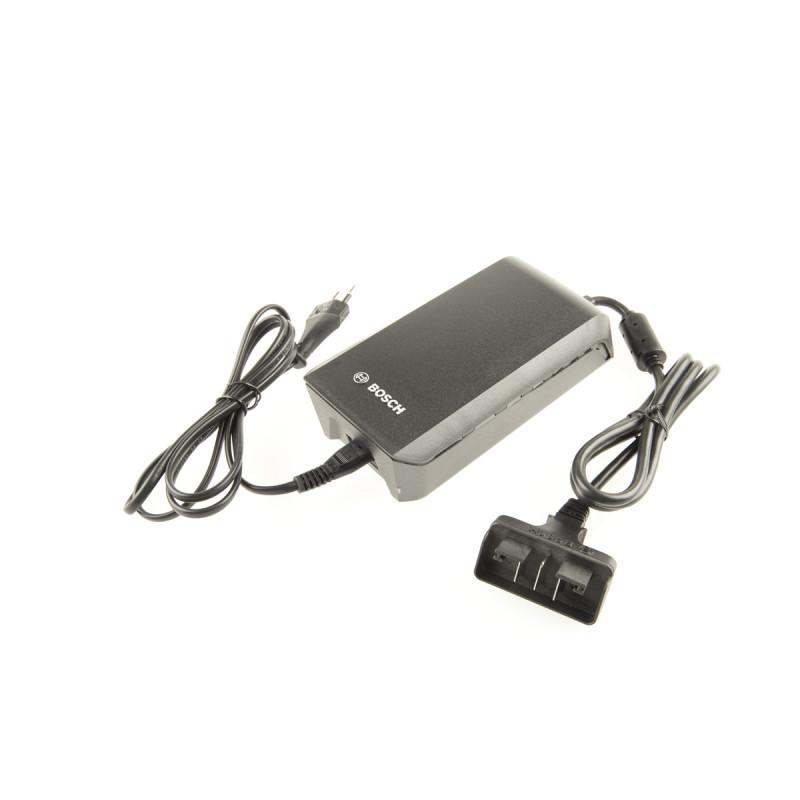 Bosch - Chargeur classic plus pour les modèles 2011, 2012, 2013