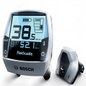 Bosch Tableau de bord/Display Intuvia avec unité de commande et support