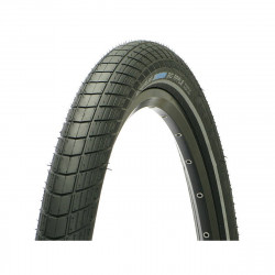 Schwalbe - Pneu Big Apple 20 x 2.00