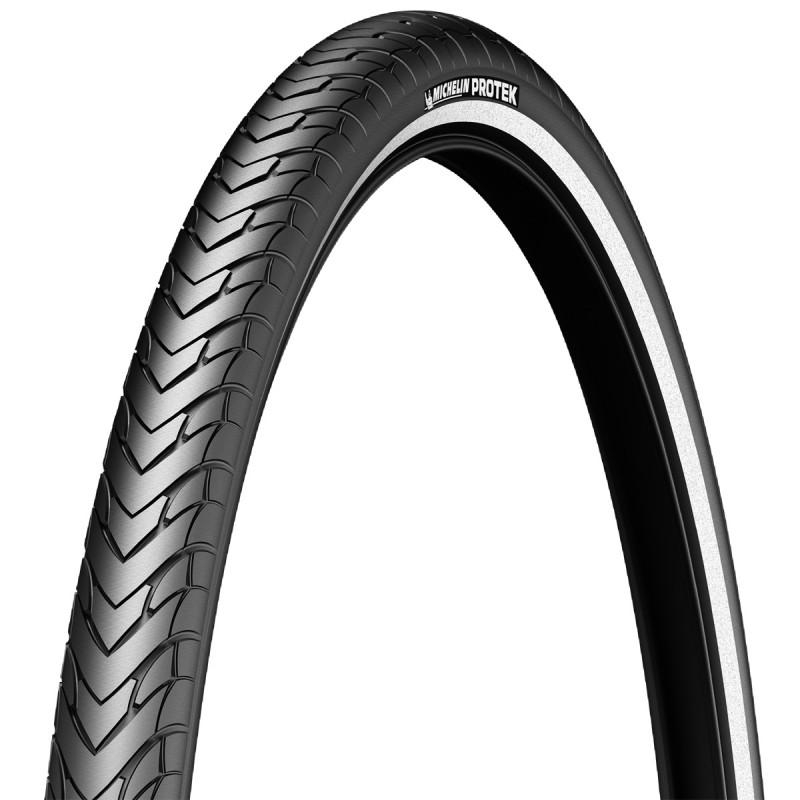Michelin - Pneu protek Max 700 x 35C
