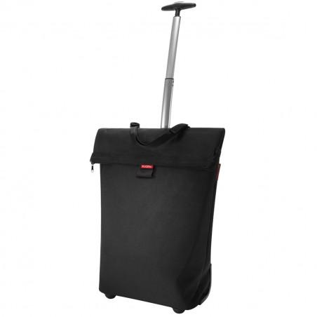 Klickfix Trolley M Noir (0307S)
