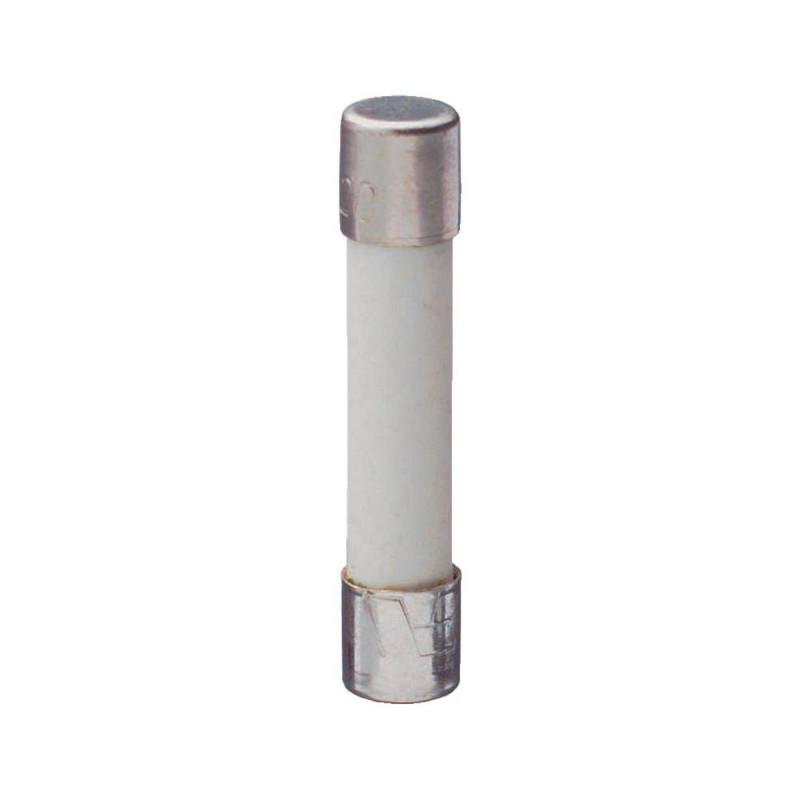 Fusible 6 mm x 32 mm 20A pour batterie 24V 10Ah ou 36V 10Ah des vélos électriques Watt's up et Wayscral