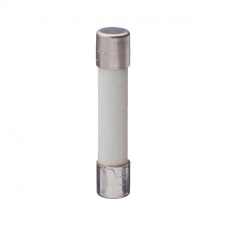 Solex Fusible externe pour batterie 20A pour vélosolex