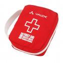 Vaude trousse de secours First aid kit bike essential