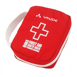 Vaude trousse de secours First aid kit bike essential