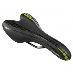 Selle Royal selle de vélo mixte Mach