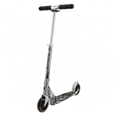 Trottinette adulte MICRO Speed +