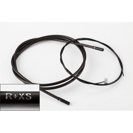 Brompton Câble de frein arrière pour modèle S (QBRCABRXA-S)