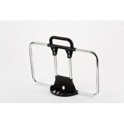 Brompton Structure bagage avant seule sans sac pour modèle S-Bag (QFCFA-S)