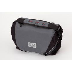 Sacoche Brompton C-Bag 25L seule sans structure (QCBAG)