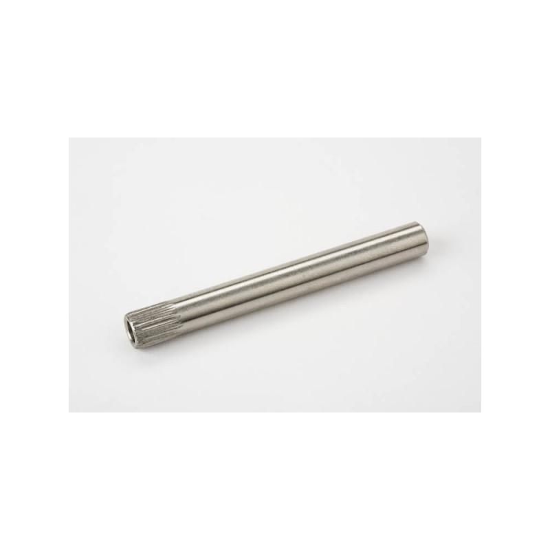 Brompton Axe de pliage de potence 6.0mm pour SWB pour modèle avant 2000 (QHSPINHB-6.0)
