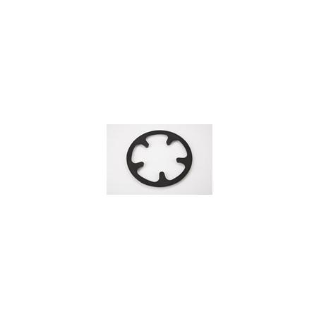 Brompton Disque protège chaîne 44 T (QCWGD-FX-44)