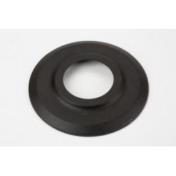 Brompton Disque de protection pignon pour SRAM 6 et 3 vitesses (QCHGD-SR)