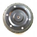 Set roue avant trottinette électrique Egret One V2