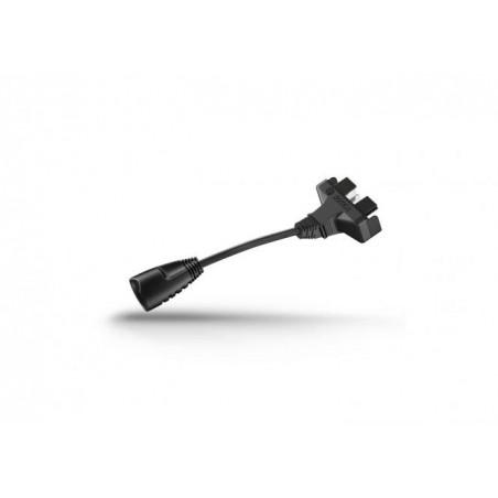Adaptateur chargeur Classic+ Bosch pour Active/Performance