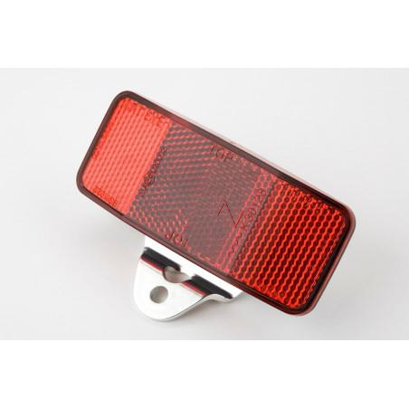 Brompton Réflecteur arrière et fixation pour version E et L (QREFRLA)