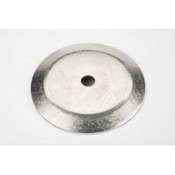 Brompton Disque de tendeur de chaîne (QCTD)