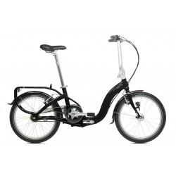 Vélo pliant Tern Swoop D7i