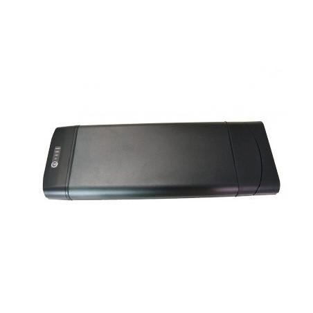 Batterie 36 V - 6,6 Ah pour Wayscral Flexy 215, City 415, 425, 455, 515 et Classy 615