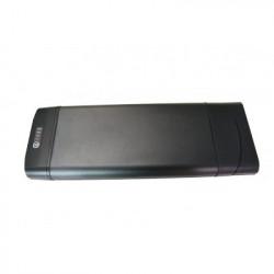 Batterie 36 V - 13,2 Ah pour Wayscral Flexy 215, City 415, 425, 455, 515 et Classy 615