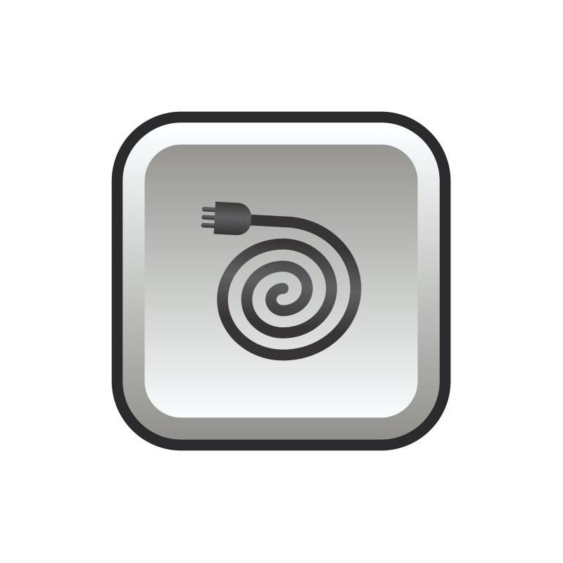 Chargeur trottinettes électriques RAZOR E100 en 24V