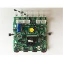 Carte PCB Booster Afficheur LCD trottinette électrique E-twow