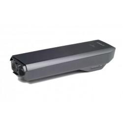 Bosch - Batterie PowerPack 400, Performance