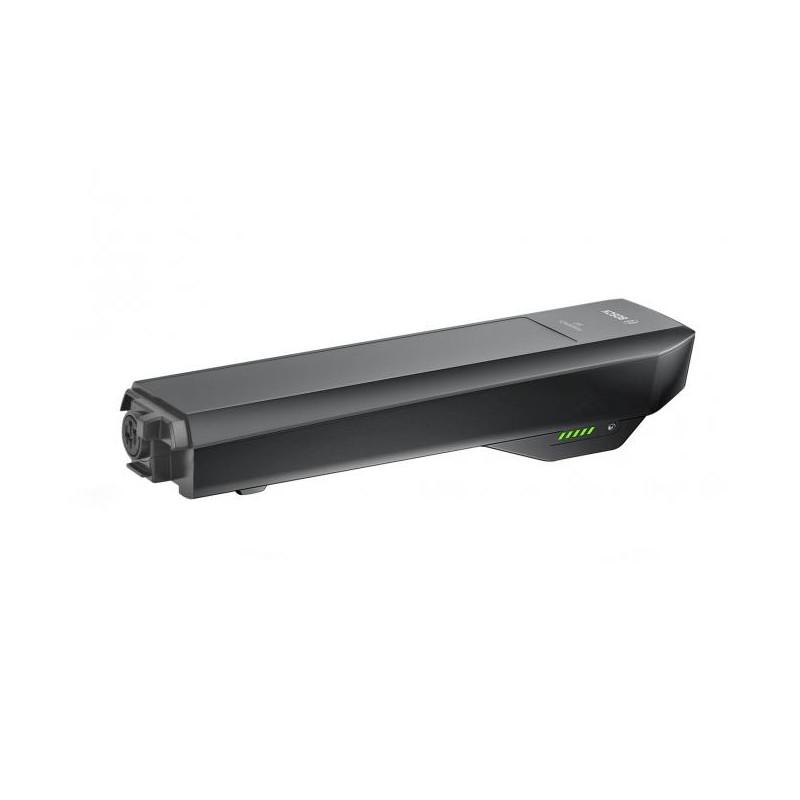 Bosch - Batterie PowerPack 500, Performance