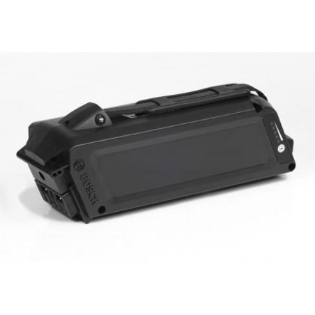 Bosch - Batterie PowerPack 400, Classic+ à fixer sur le cadre