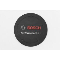 Bosch - Autocollant logo moteur Performance