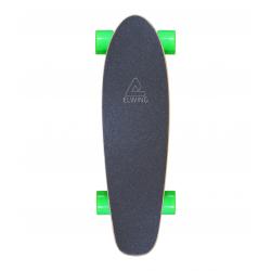 Skate électrique Elwing E1