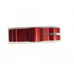 Folding bar trottinette électrique E-twow