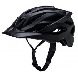 Casque vélo KALI Lunati