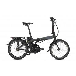 Vélo électrique pliant TERN eLink D7i