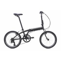 Vélo pliant TERN Link A7