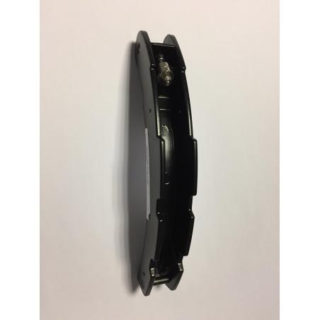 Patin de frein garde boue trottinette électrique E-TWOW
