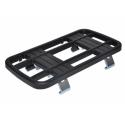 GMG Siège arrière bébé vélo Support Easyfit pour Yepp Maxi Easyfit et Yepp Junior