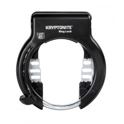 Antivol de cadre KRYPTONITE Ring Lock