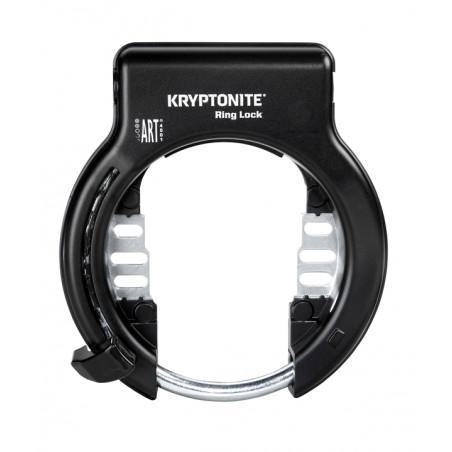 Antivol de cadre KRYPTONITE Ring Lock