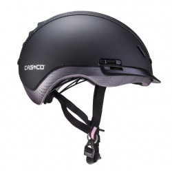 Casque vélo adulte CASCO Roadster