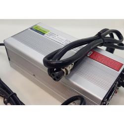 Chargeur rapide trottinette électrique MINIMOTORS Dualtron