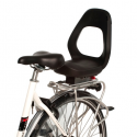 Siège enfant vélo YEPP Junior Easyfit