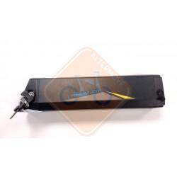 Batterie Vélo électrique Cadre MAKADAM 36V8,55Ah