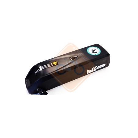 Batterie Vélo électrique Cadre SCRAPPER 36V 10,4Ah